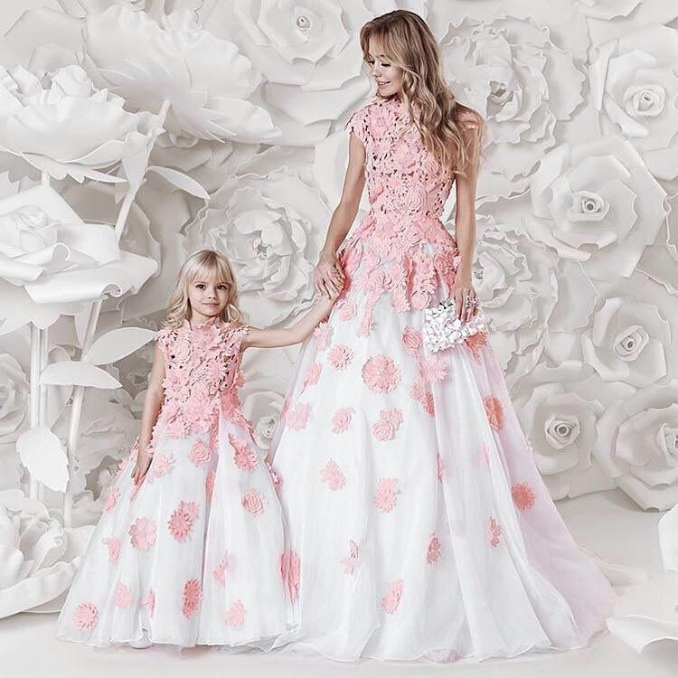 Женская одежда модница