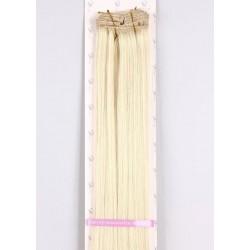 Трессы, накладные пряди на заколках 65-70см