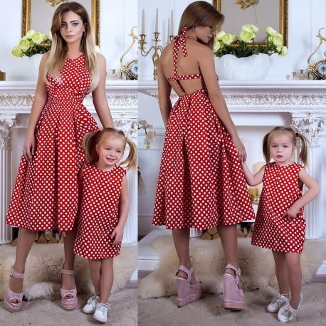 Платье детское 10591