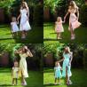 Платье детское 10583