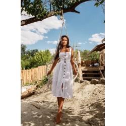 Платье прошва 1014