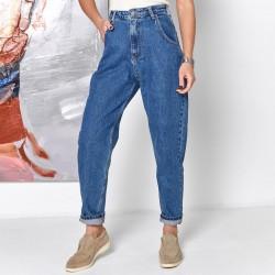 Трендовые джинсы 1771