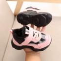 Деми обувь