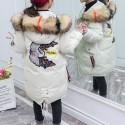 Курточки комбезы Зима еврозима