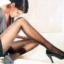 Носки и чулки, колготки